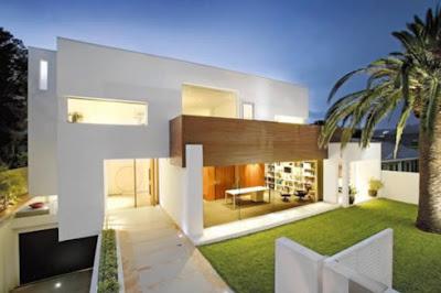 Luxury homes, Luxury house, Modern Architecture Design,
