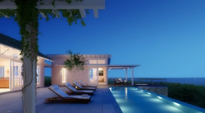 Luxury homes, Luxury house, Modern Architecture Design,