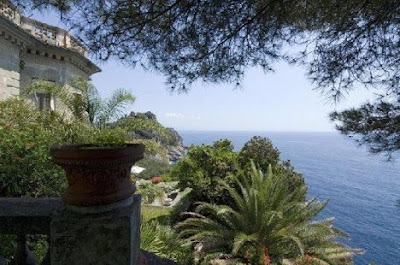 Luxury homes, Luxury house, Luxury Villa Altachiara
