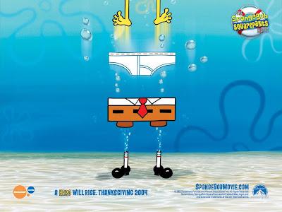 http://4.bp.blogspot.com/_GNU93HeSzVI/SgSES14erhI/AAAAAAAACBo/TYLvKZrAbso/s400/Sponge+bob+pants+wallpaper+1024x768.jpg