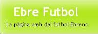 Ebre Futbol