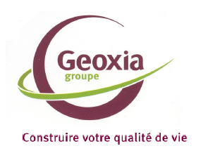 Actualit immobili re maisons clairlande certifi es nf for Geoxia maisons individuelles