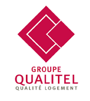 groupe QUALITEL
