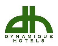 Dynamique Hôtels