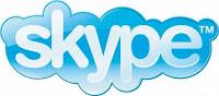 Skype Dubaï