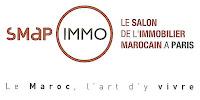 Salon de l'immobilier marocain