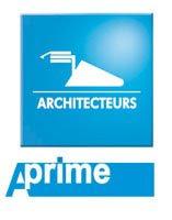 Aprime Architecteurs