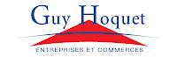 GUY HOQUET ENTREPRISES & COMMERCES
