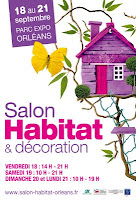 salon habitat & décoration
