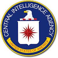 CIA Dubai