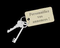 discrimini.fr