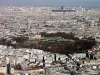 Foncière des 6ème et 7ème arrondissements de Paris