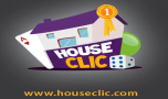 Houseclic