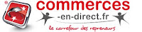 www.commerces-en-direct.fr