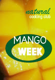 Mango Week