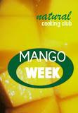 Mango Week