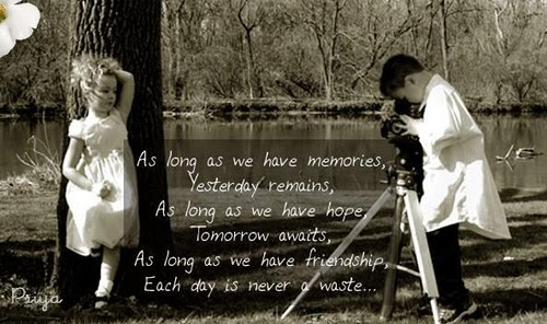 nice love quotes for facebook. nice love quotes for facebook.