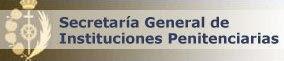 El gallinero penitenciario iii oposiciones al cuerpo de ayudantes de inst carcelarias - Ministerio del interior oposiciones ...