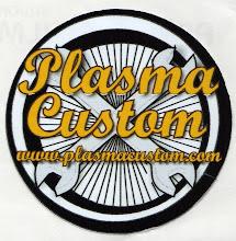 PLASMA CUSTOM
