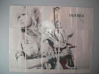 Crea tu poster f cil r pido y con mucho estilo for Crea tu cuarto