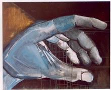Qué no puede hacer esta mano de Pablo Oria?