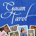 Gaian Tarot