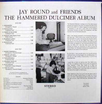 Vos derniers achats (vinyles, cds, digital, dvd...) - Page 4 PICT0010