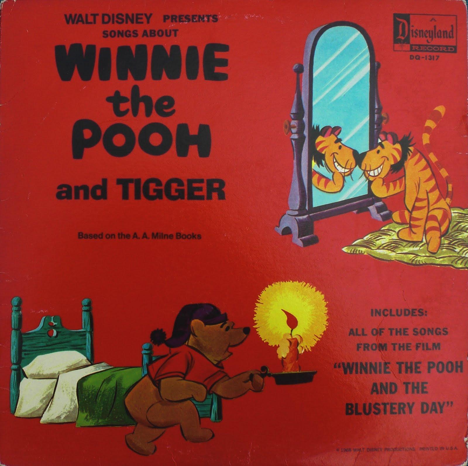 Recordo Obscura The Soundtrack Of Nobody S Life Winnie