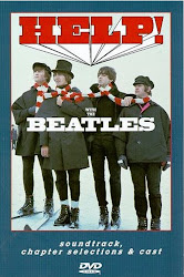 Baixar Filme The Beatles   Help! (+ Legenda) Gratis