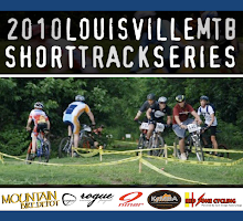 Louisville Short Track Series!