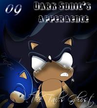 Sonic*el faker*
