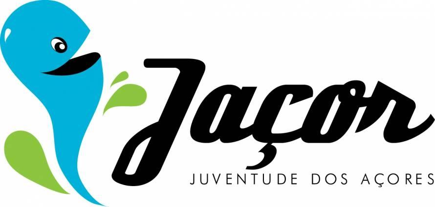 Jaçor - Juventude dos Açores