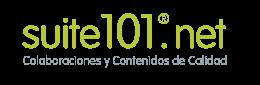 SUITE1001.NET