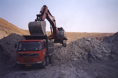 karnataka: Coal shortage hits Karnataka hard