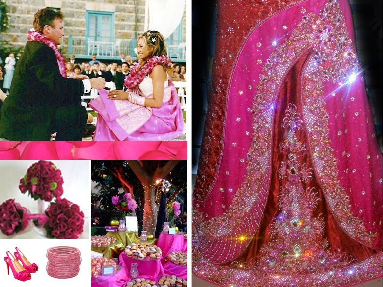 [indian_pink_weddings.jpg]