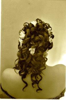 [indian-bridal-hairstyle-2.jpg]