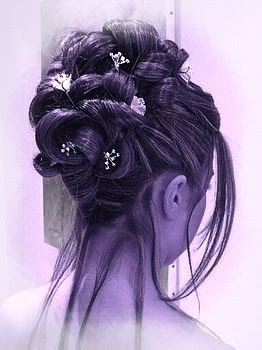 [indian-bridal-hairstyle-3.jpg]