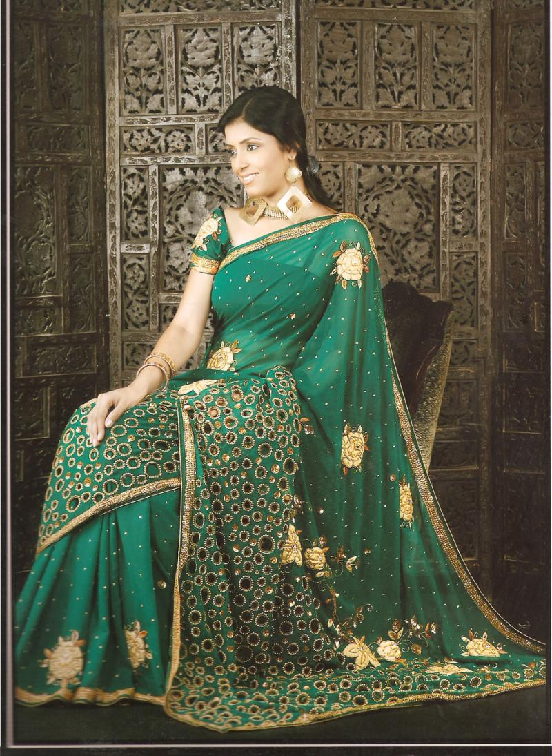 [indianweddingsaree.jpg]