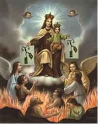 Thánh ca hay nhất cầu cho các linh hồn