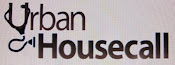 Urban House Call Magazine