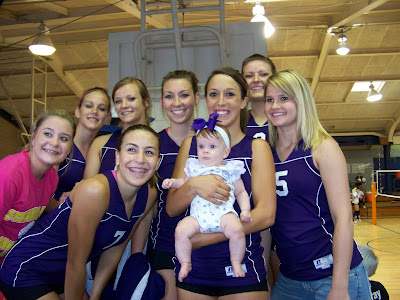 volleyball girls volleyball girls volleyball girls volleyball girls