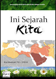 Ini Sejarah Kita (ISK)