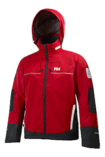 Men&39s Helly Hansen Waterproof Jackets  Red Leather Jacket