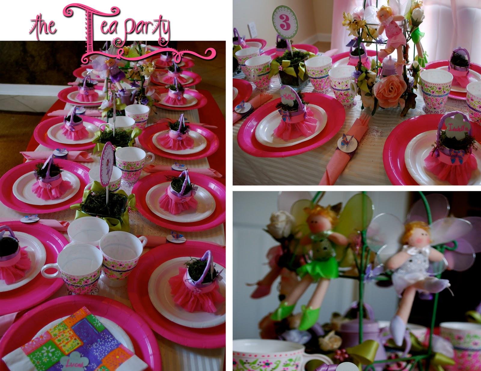 tea party-61