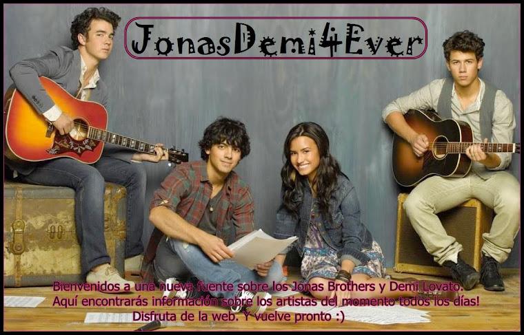 *JonasDemi-4ever*