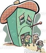 What is Sick Building Syndrome?