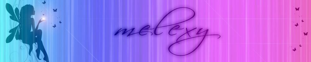 MELEXY