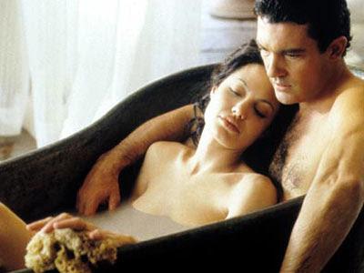 Pecado Original (2001) 0
