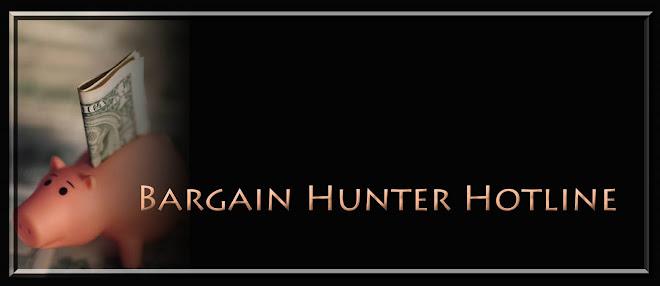 Bargain Hunter Hotline Logan S Roadhouse Two For Dinner Deal