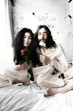 l'amour et la paix